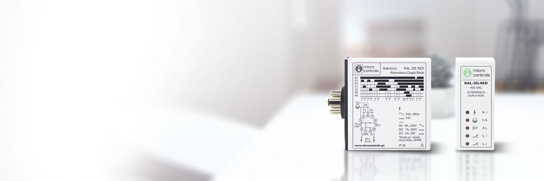 Microcontrole | Automação Eletrónica, Lda.