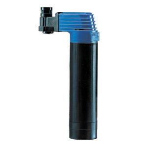 Regulador para control de nivel en depósitos o tanques de compensación de piscina - AG