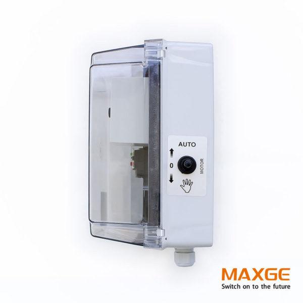 Quadro discontactor - DIS